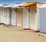 Ławeczka Tuwima – przysiądź, turysto