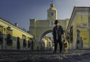 Kielce – miasto Gór Świętokrzyskich